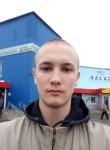 Ivan, 18  , Yelabuga