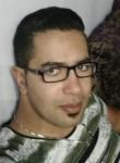 Hussein, 27  , Beirut