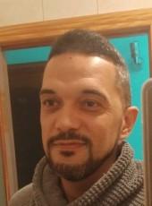 Juanfrancisco, 38, Spain, Ingenio