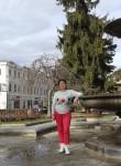 Elmira, 64  , Rostov-na-Donu