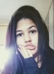 Isadora, 18  , Teofilo Otoni