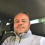 Dany , 51  , Stra