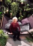 Nadja, 65  , Stockholm