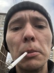 ApTeM, 30, Yekaterinburg