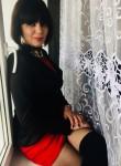 Marina, 40  , Elektrostal