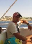 виталий, 34 года, Мончегорск