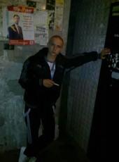 Rostіslav, 25, Ukraine, Kiev