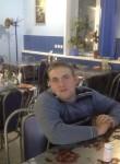 Aleksandr, 24  , Yurla