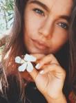 sonya, 23  , Burgas