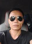 Tuân, 41  , Hung Yen