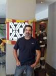 Edgardo, 62  , Rosario