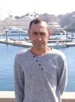Fatih, 40  , Chisinau