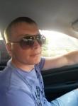UNDENIABLE, 27, Volgograd