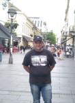 Alex, 39  , Belgrade