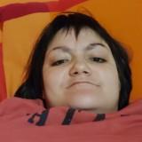 Barbara, 29  , Marseille