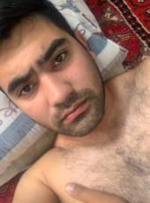 Xusan, 25, Uzbekistan, Tashkent