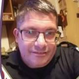 Stefano, 43  , Casalmaggiore