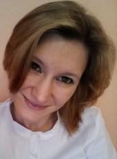 Змейка, 29, Россия, Москва