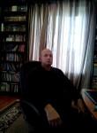 andrey, 49  , Krasnodar