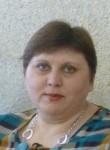 Elena, 47  , Bredy