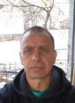 Sergey, 47  , Pestovo