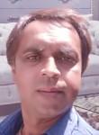 Anant, 41  , Ahmedabad