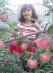 Nika, 56  , Kiev