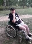 Elvira, 33  , Kazan