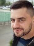 Mikhail, 30, Vinnytsya