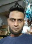 Kashif, 20 лет, Aligarh