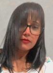 Cristina, 45  , Santana do Ipanema