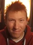 Fabian, 31  , Coburg