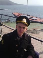 Evgeniy, 24, Russia, Komsomolsk-on-Amur