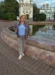 Lili, 55, Chelyabinsk