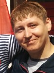 сергей, 32, Moscow