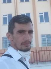 Murat, 36, Turkey, Ankara