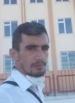 Murat, 36  , Ankara