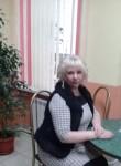 Matselya Tamara, 48  , Dokshytsy