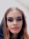 Almira, 19  , Kazan