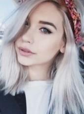 Eva, 19, Russia, Rostov-na-Donu