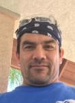Vickdoza , 48  , Wildomar