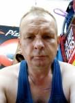 alex, 46  , Zemetchino