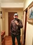 SERGEY, 37  , Neftekamsk