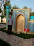 Nikolay, 66  , Tashkent