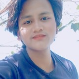Ramu, 18  , Barwala