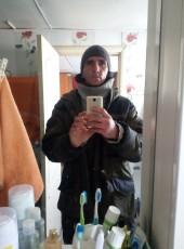 Aleksandr, 40, Russia, Ussuriysk
