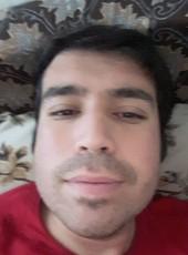 harun, 31, Turkey, Bolu