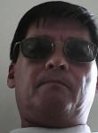 Noel Moguel, 55  , Tamuning-Tumon-Harmon Village