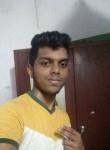 Naveen, 19  , Colombo