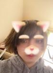 NICO, 21, Abashiri